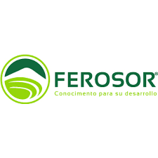 Logo Ferosor